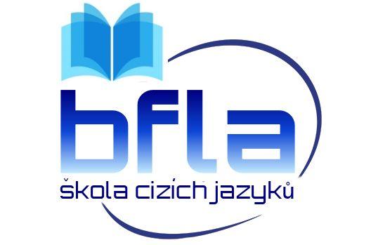BFLA.CZ